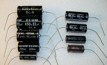 Axial